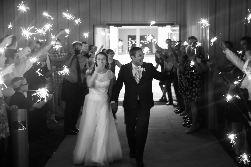 sparklers wedding send off.jpg