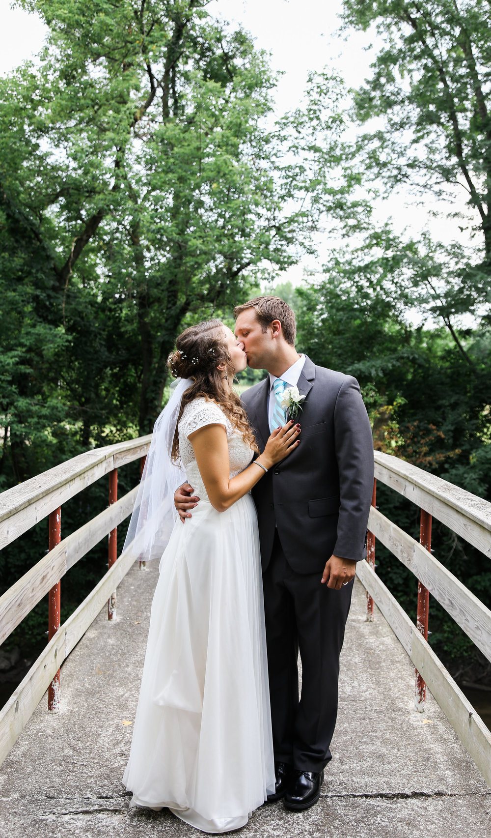 bride and groom bridge.jpg