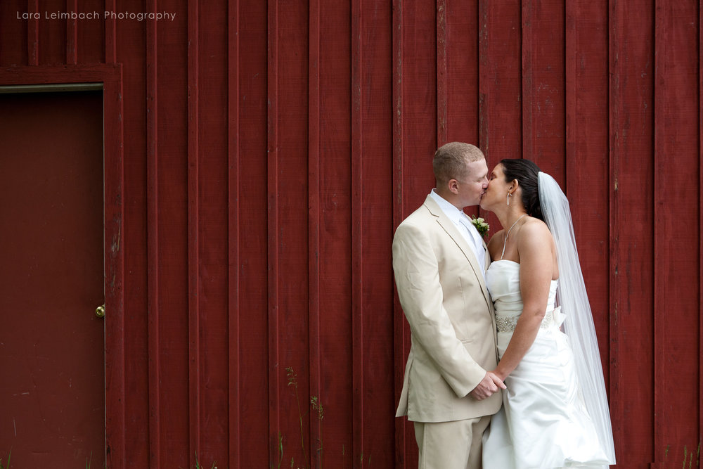 Becky, Thank you all so very much for helping to make our wedding day everything we imagined! You were so great to work with we cannot thank you enough! Thank you! - Faye & Ben Minnesota 2012 - Planned by Becky