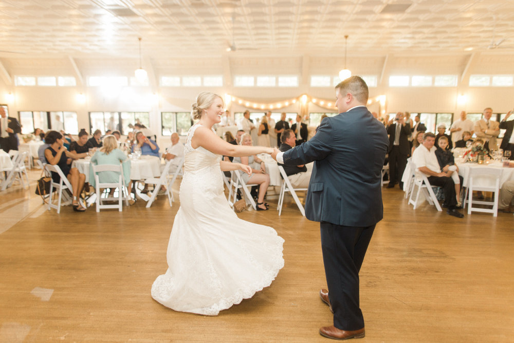 first-dance-bride-groom