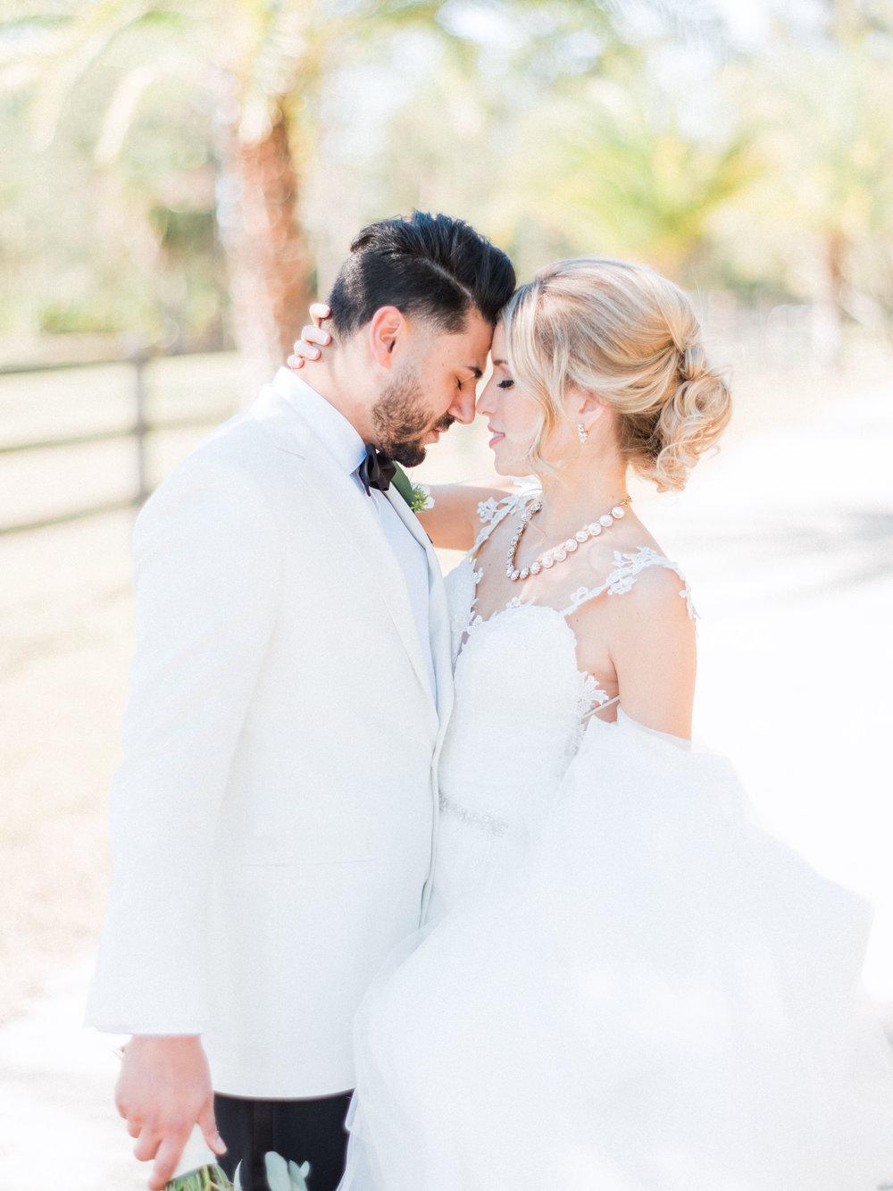 ourwedding9123.jpg