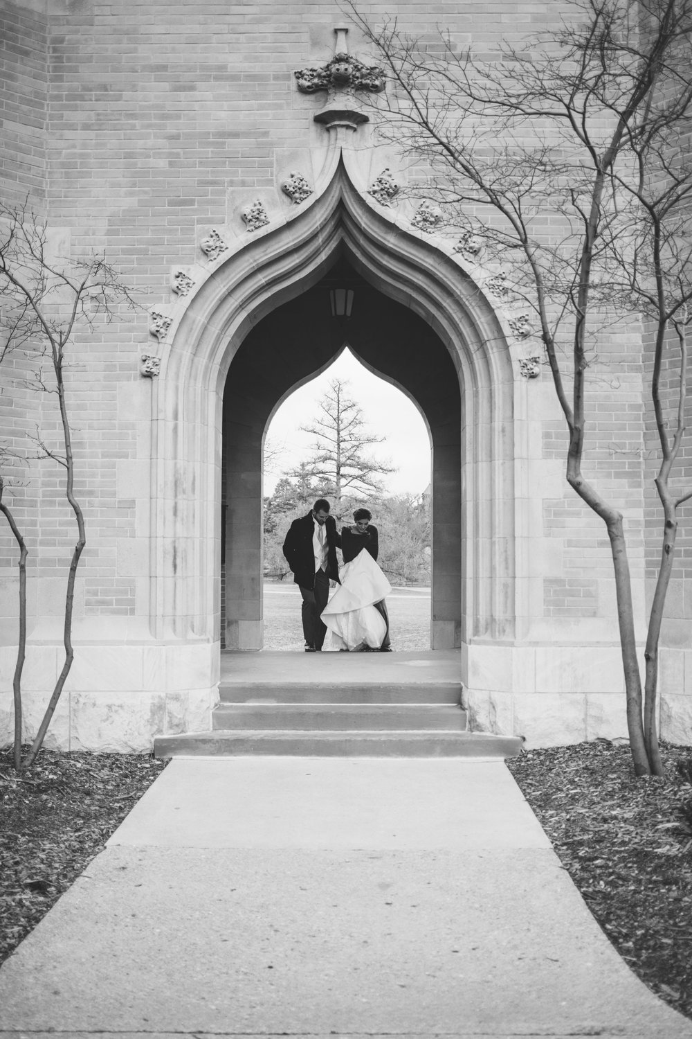 iowa-venue-iowa-state-memorial-union-ames-winter-wedding