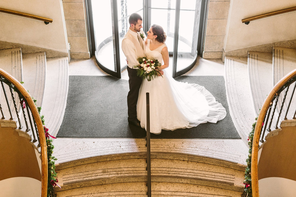 Iowa-venue-iowa-state-university-memorial-union-ames-winter-wedding