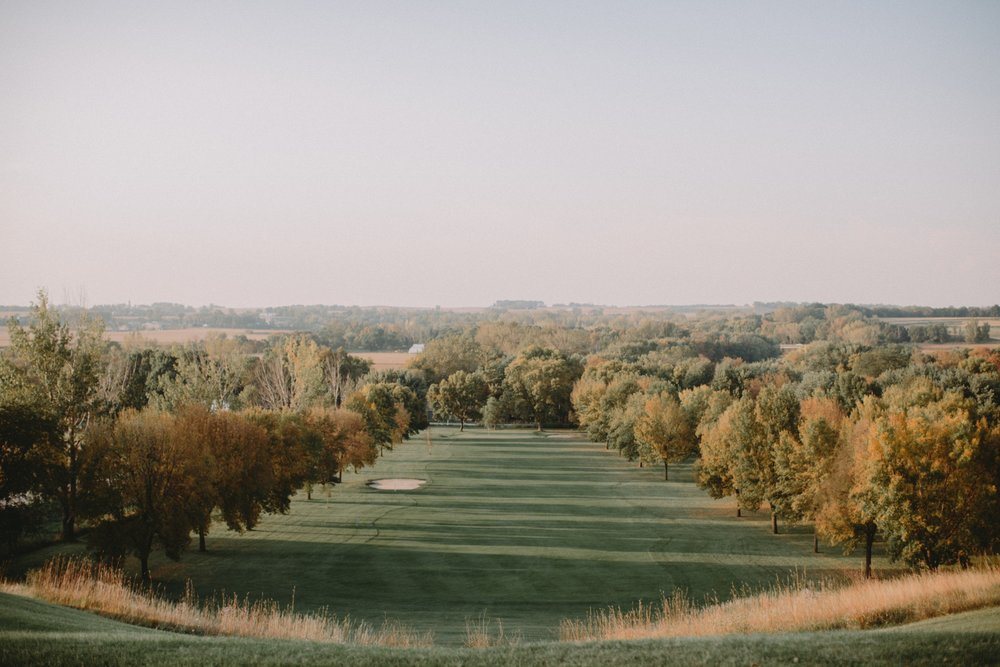 iowa-venue-fort-dodge-willow-ridge-golf-course-wedding-recepetion