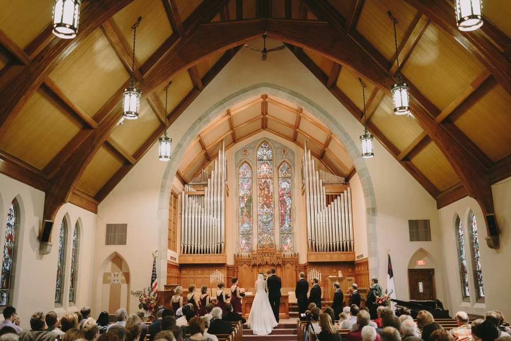 iowa-venue-fort-dodge-first-presbyterian-church-ceremony