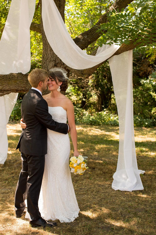 Seth & Rachel Wedding209.jpg