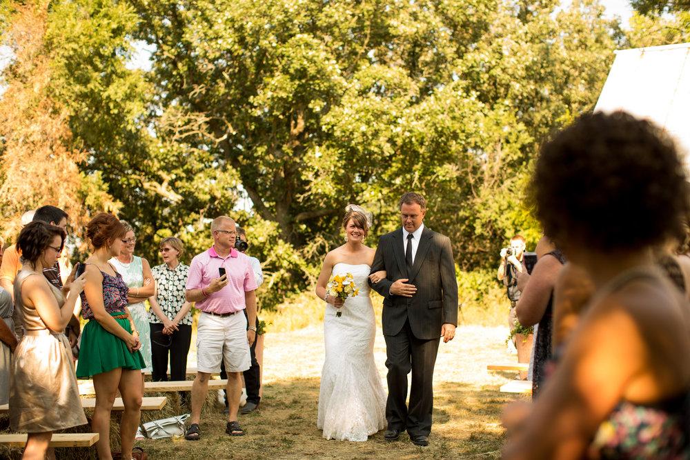 Seth & Rachel Wedding287.jpg