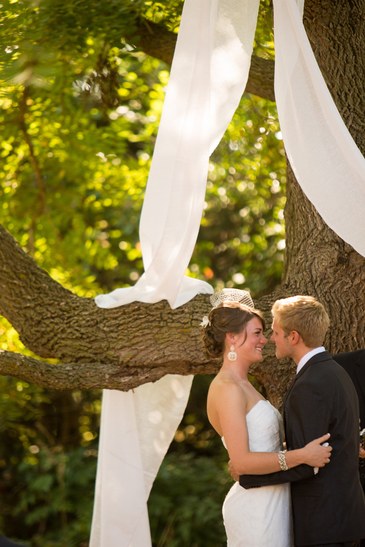 Seth & Rachel Wedding326.jpg