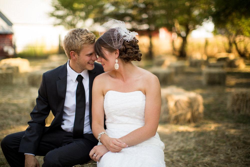 Seth & Rachel Wedding376.jpg