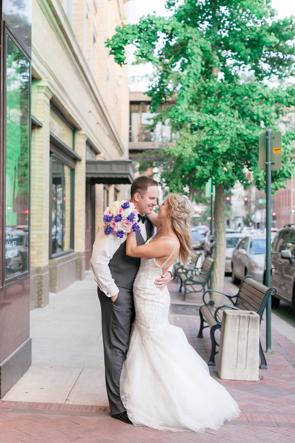 iowa-wedding-beaded-dress-cedar-rapids-backyard-wedding-getting-ready-planned-by-mostly-becky-weddings-bridal-portraits-downtown