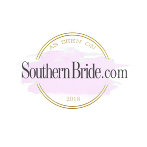 As Seen on SouthernBride.com Fort Myers, Florida