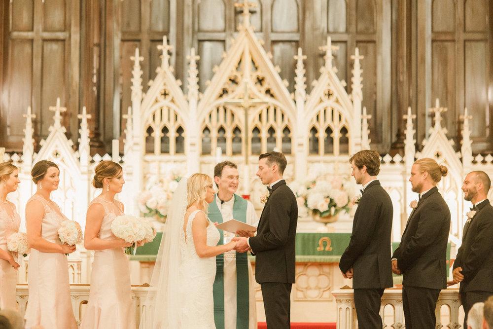 Ceremony-1457.jpg