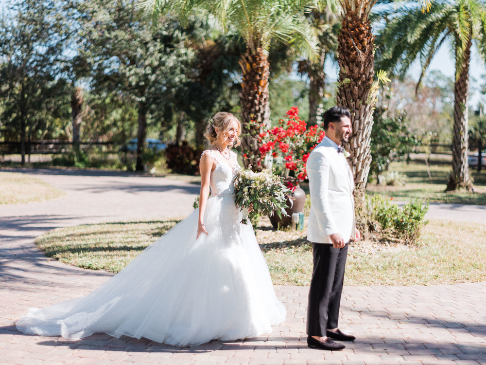 ourwedding9049.jpg