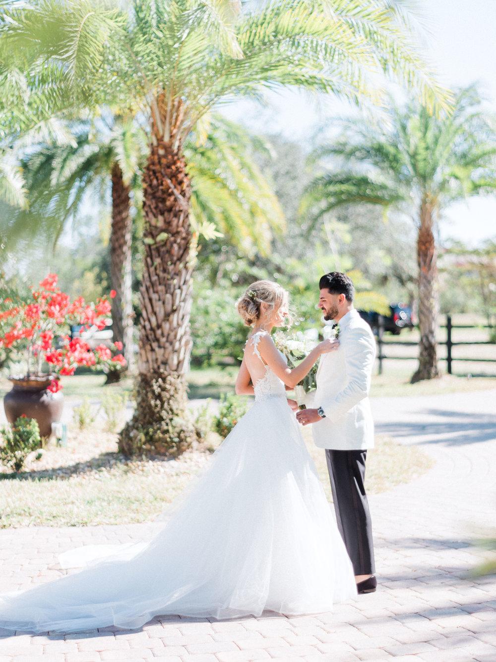 ourwedding9056.jpg