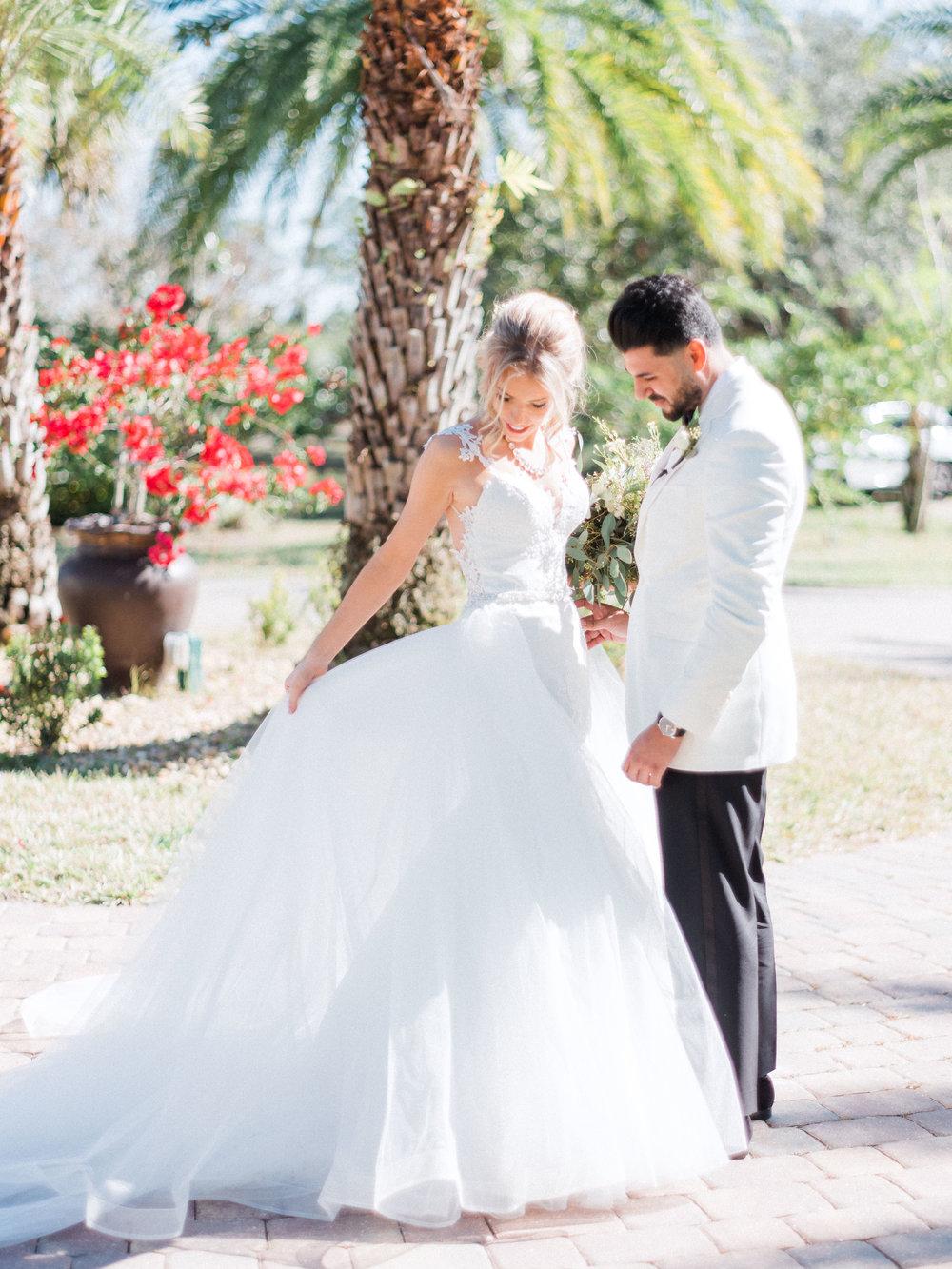 ourwedding9062.jpg