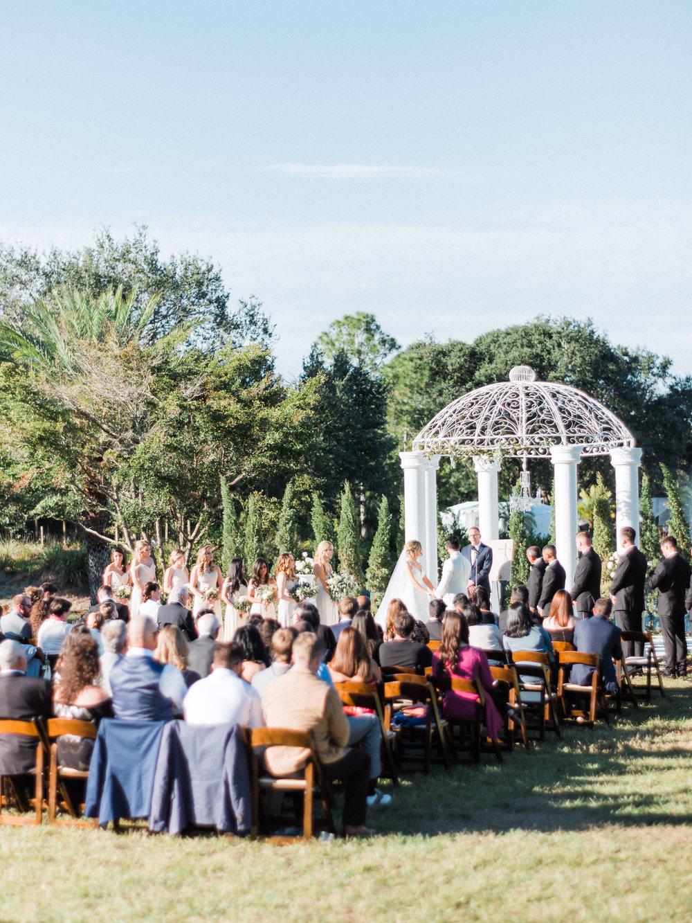 ourwedding9553.jpg