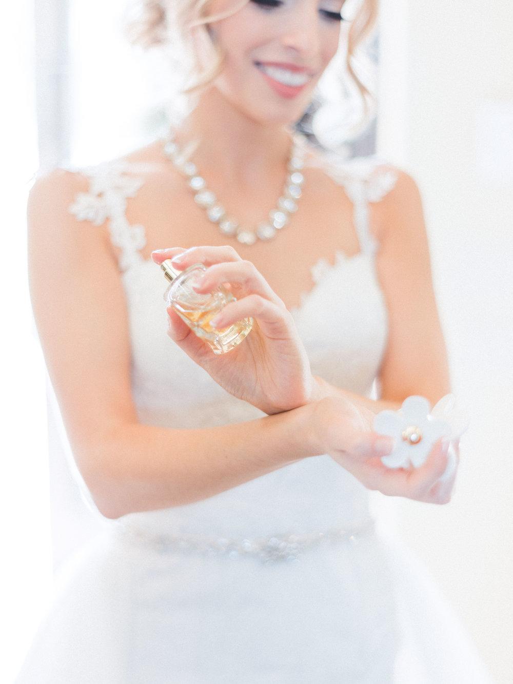 ourwedding8956.jpg