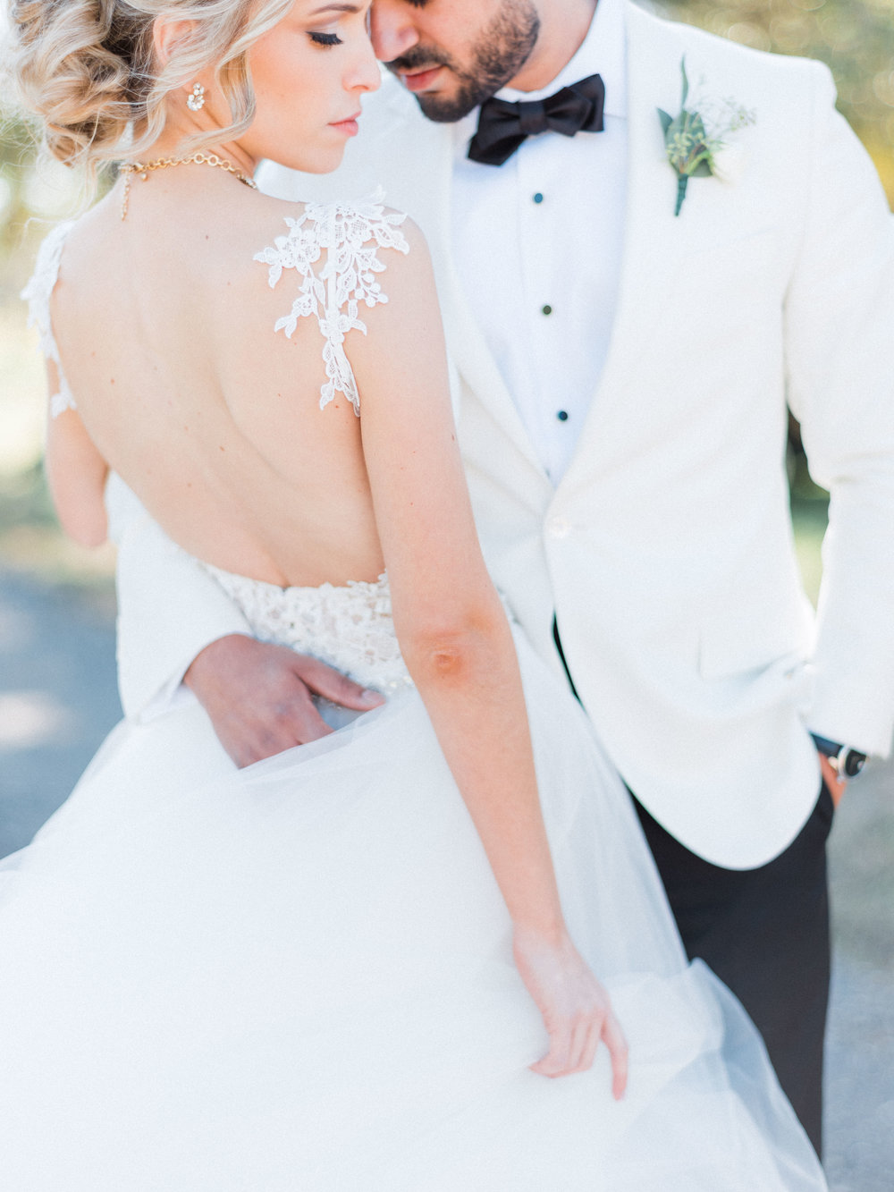 ourwedding9340.jpg