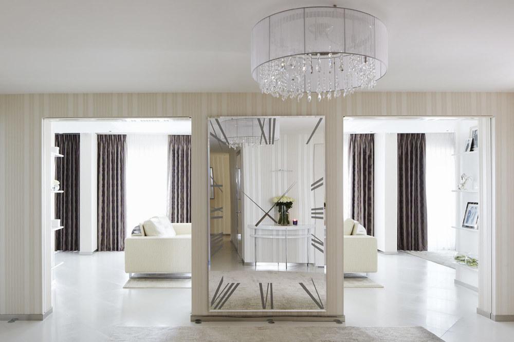 anna-casa-interior-design-001.jpg