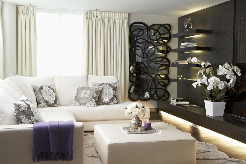 anna-casa-interior-design-003.jpg