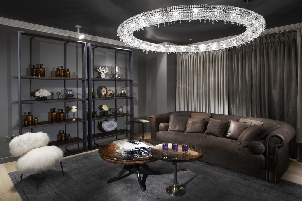 anna-casa-interior-design-005.jpg