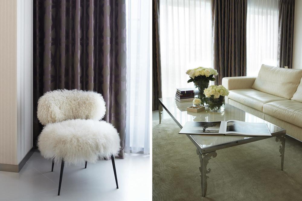 anna-casa-interior-design-002.jpg