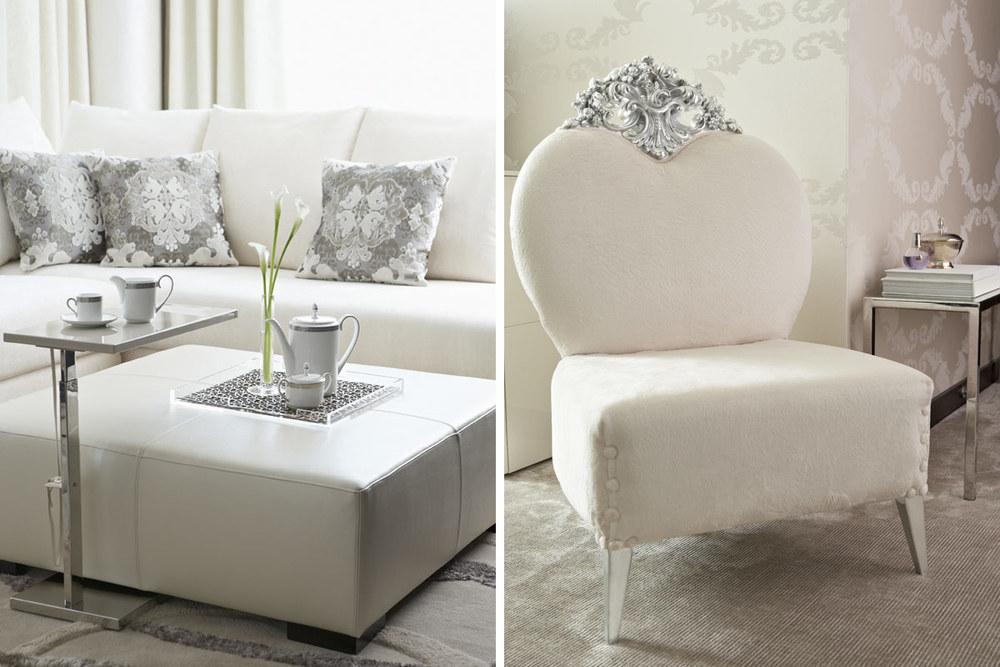 anna-casa-interior-design-004.jpg