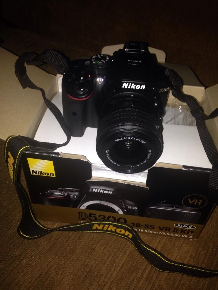 Chris Ogunlowo_Nikon d5300_ Camera.jpg