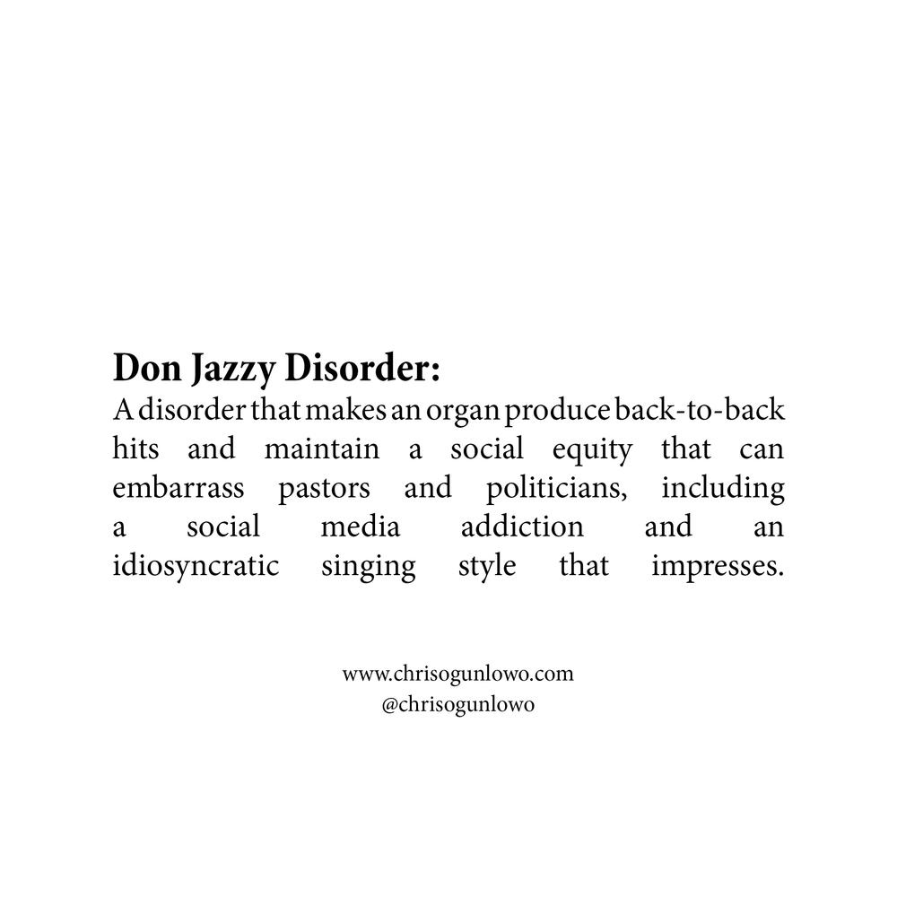 chrisogunlowo.com_Don Jazzy Disorder.jpg