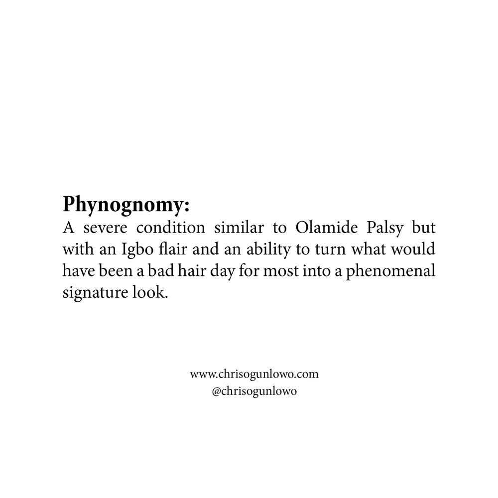 chrisogunlowo.com_Phynognomy.jpg