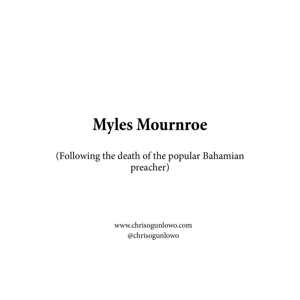 Myles Mournroe.jpg