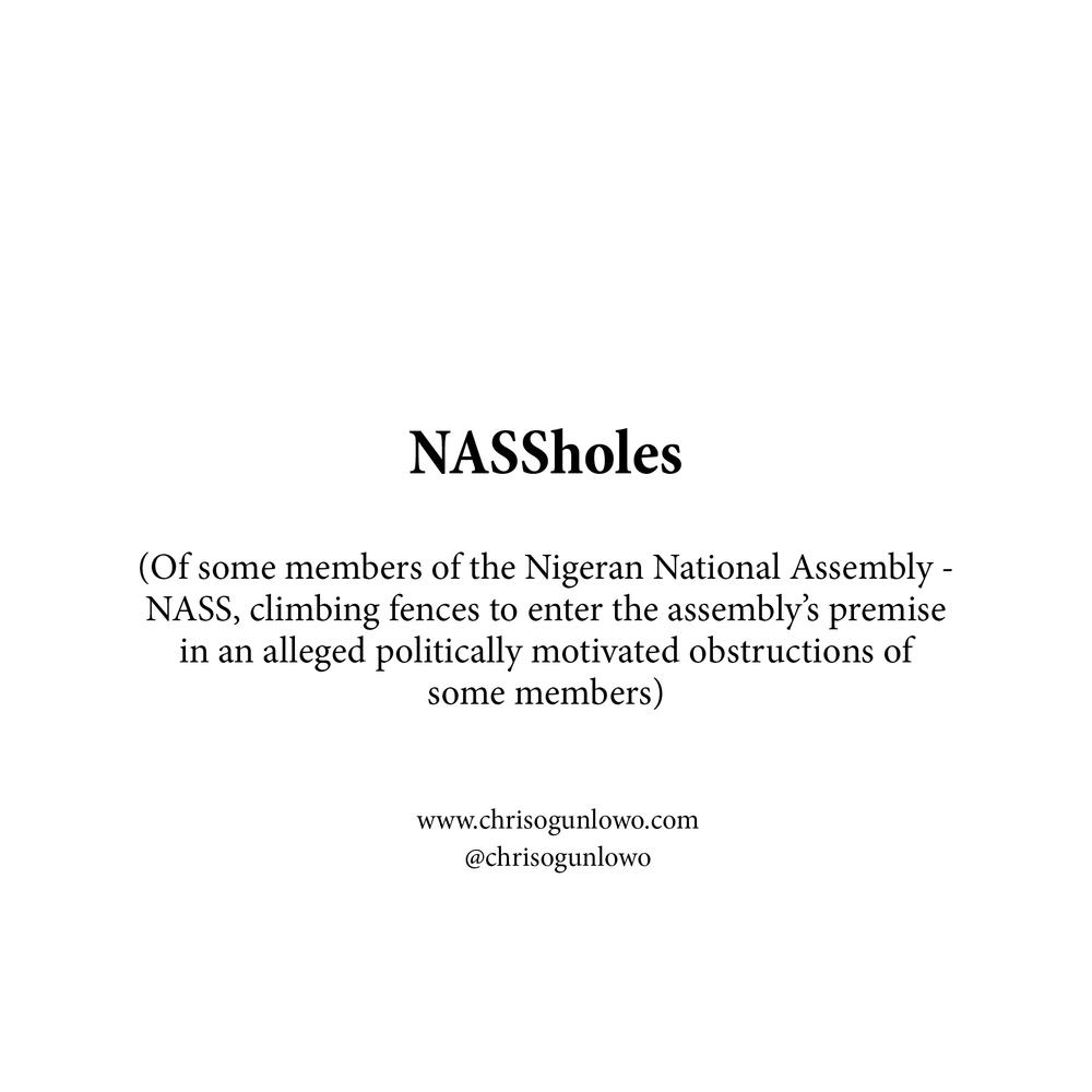 Nassholes.jpg