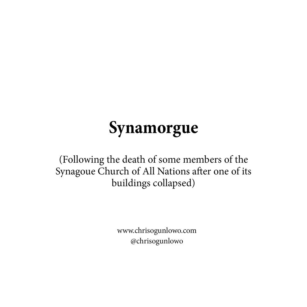Synamogue.jpg