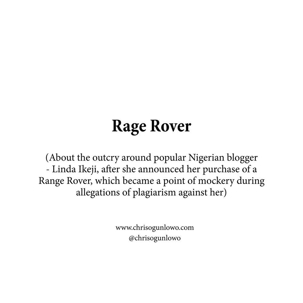 Rage Rover.jpg