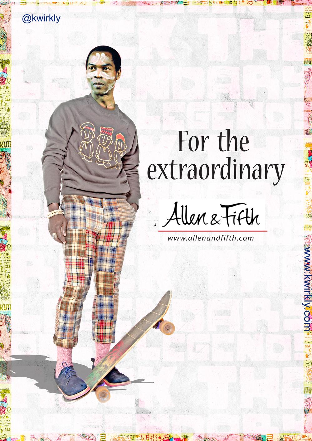 Allen&Fifth_Fela_Kwirkly.jpg