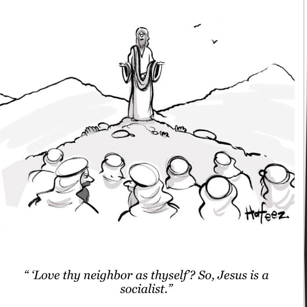 (via New Yorker)