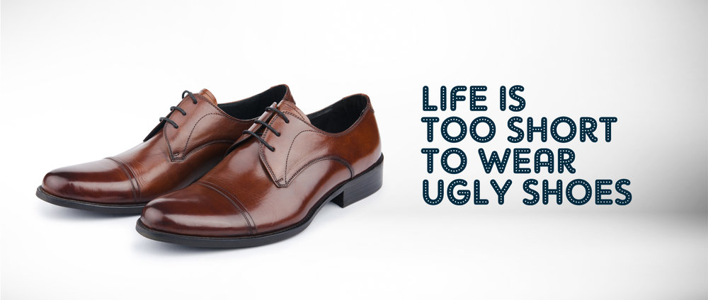 Life-is-too-short.jpg