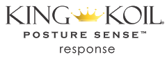 CS Logo - King Koil Posture Sense Response.png