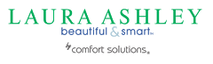 CS Logo - Laura Ashley 2012.png