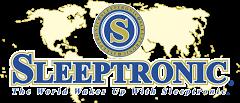 ST Logo - Main.png