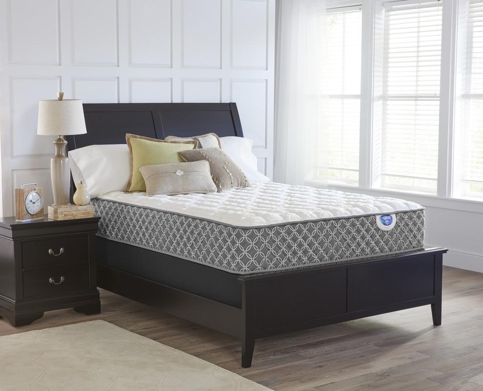 corsicana pillow youtube review mattress watch expert arabella graciana top