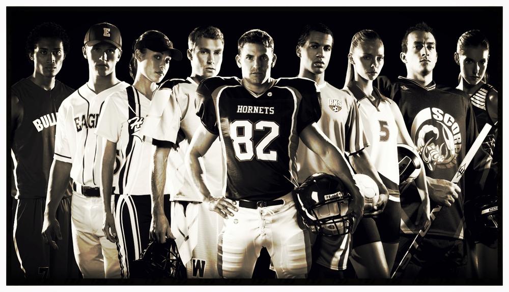 uniforms-multi-sports1.jpg
