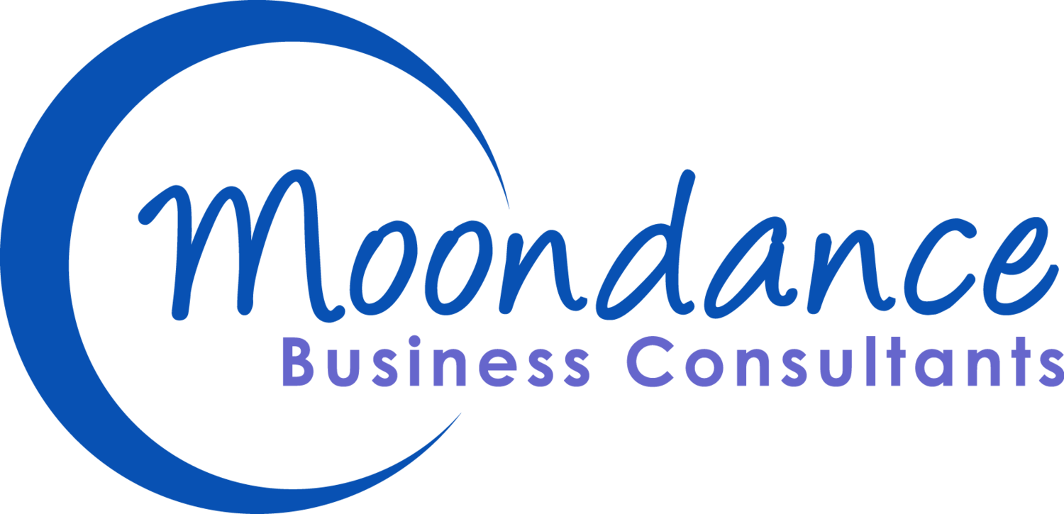 Moondance Business Consultants