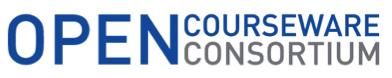 OCWC-Logo.png