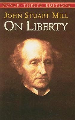 On-Liberty-Mill-John-Stuart-9780486421308.jpg