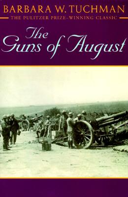 guns august.jpg