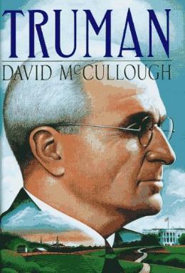 Truman_0.jpg