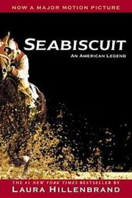 200px-Seabiscuit_An_American_Legend.jpg