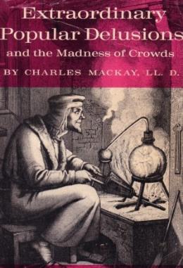 mackay-alchemist.jpg