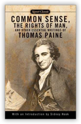 Why-did-Thomas-Paine-Write-Create-Common-Sense.png